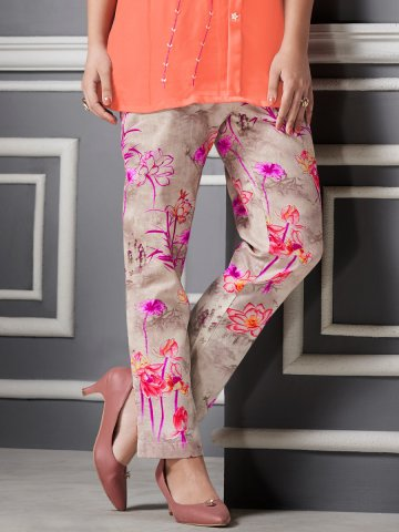 https://static7.cilory.com/392765-thickbox_default/brown-printed-cotton-khadi-pants.jpg