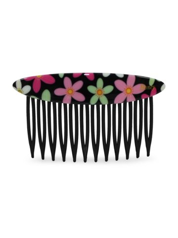 https://static7.cilory.com/392835-thickbox_default/estonished-black-comb-hair-pin.jpg