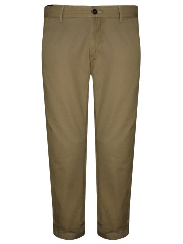 https://static3.cilory.com/392902-thickbox_default/arrow-light-brown-chrysler-fit-trouser.jpg