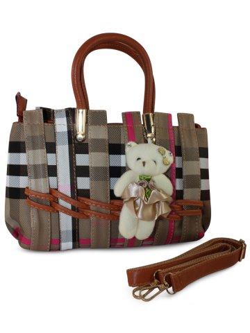 https://static9.cilory.com/392991-thickbox_default/estonished-light-brown-office-handbag.jpg