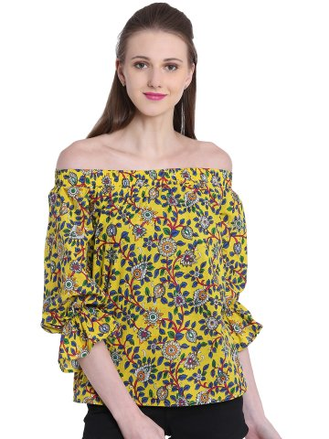 https://static8.cilory.com/393500-thickbox_default/orphee-yellow-off-shoulder-top.jpg