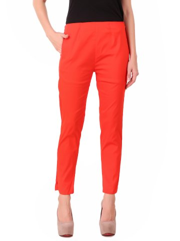 https://static6.cilory.com/393634-thickbox_default/netanya-coral-red-cigarette-pants.jpg