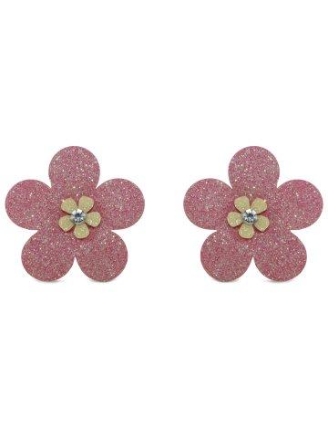 https://static4.cilory.com/393740-thickbox_default/flower-pink-velcro-hair-clips.jpg
