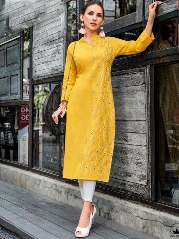 https://static3.cilory.com/393859-thickbox_default/100-miles-cotton-embroidered-kurti.jpg