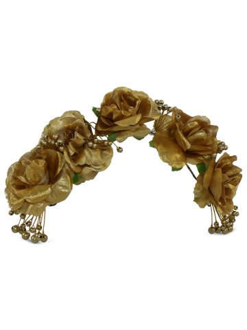 https://static3.cilory.com/394388-thickbox_default/rose-golden-fashion-hair-accessories.jpg