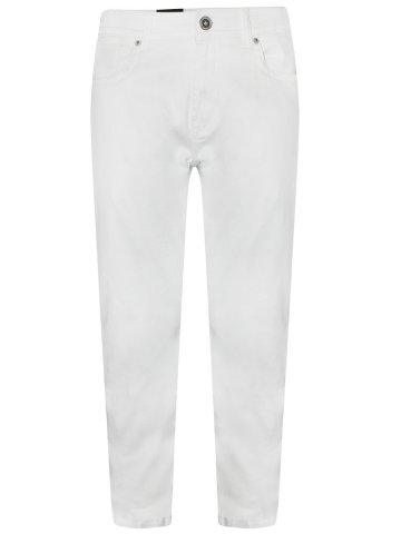 https://static1.cilory.com/394659-thickbox_default/peter-england-tapered-white-slim-stretch-jeans.jpg