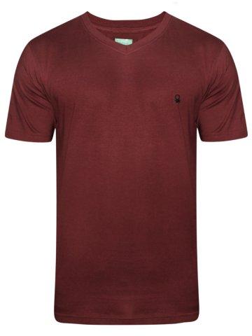 https://static1.cilory.com/394837-thickbox_default/undercolors-of-benetton-maroon-v-neck-t-shirt.jpg