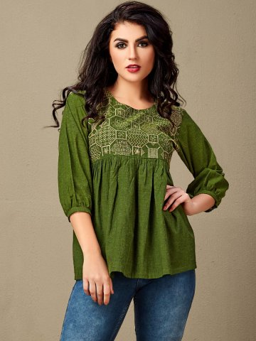 https://static3.cilory.com/395250-thickbox_default/handloom-cotton-embroidered-top.jpg
