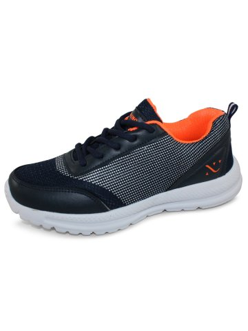 https://static1.cilory.com/395988-thickbox_default/numero-uno-navy-sports-shoes.jpg