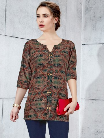 https://static5.cilory.com/396583-thickbox_default/multicolor-rayon-printed-top.jpg