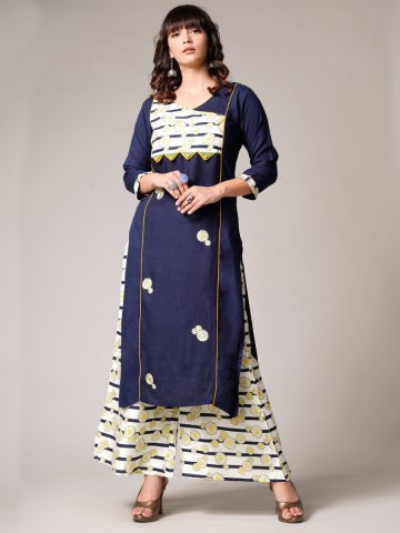 https://static9.cilory.com/397109-thickbox_default/psyna-navy-blue-kurti-with-bottom.jpg