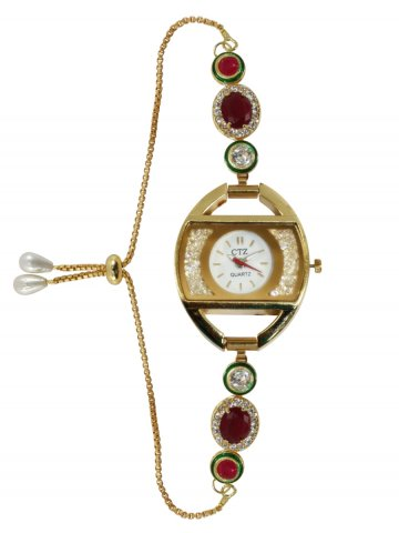 https://static7.cilory.com/397945-thickbox_default/estonished-american-diamond-bracelet-watch.jpg