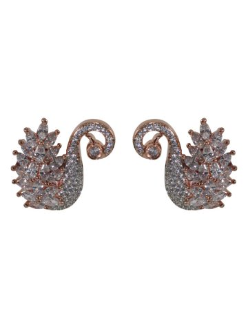 https://static5.cilory.com/398315-thickbox_default/rose-gold-peacock-earrings.jpg