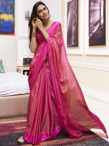 https://static3.cilory.com/398597-thickbox_default/lt-fabrics-magenta-printed-saree.jpg