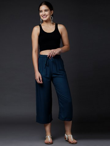 https://static4.cilory.com/398790-thickbox_default/estonished-navy-blue-culottes.jpg