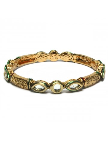 https://static3.cilory.com/39882-thickbox_default/elegant-polki-work-bangle-carved-with-beads.jpg