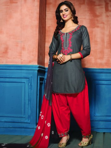 https://static.cilory.com/399052-thickbox_default/stitched-patiala-salwar-suit-with-dupatta.jpg
