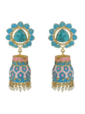 https://static3.cilory.com/399175-thickbox_default/light-blue-pink-polki-work-jhumkis.jpg