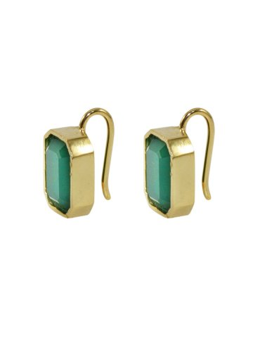 https://static6.cilory.com/399592-thickbox_default/golden-light-green-drop-earrings.jpg