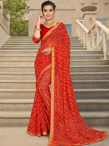 https://static.cilory.com/399678-thickbox_default/red-printed-saree.jpg