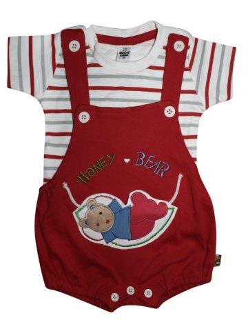 https://static9.cilory.com/399854-thickbox_default/infant-care-red-white-dungree.jpg