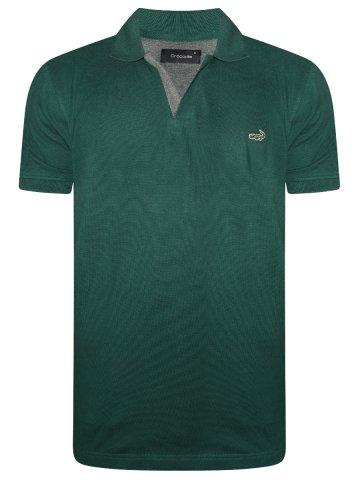 https://static5.cilory.com/400015-thickbox_default/crocodile-johnny-collar-t-shirt.jpg