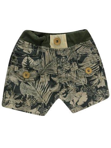 https://static1.cilory.com/400751-thickbox_default/envy-military-green-shorts.jpg