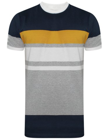 https://static8.cilory.com/401206-thickbox_default/nologo-stripes-round-neck-t-shirt.jpg