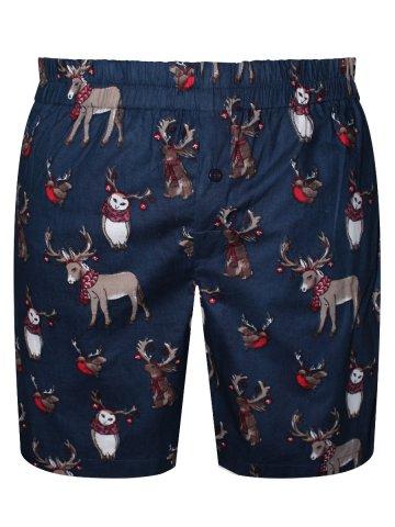 https://static2.cilory.com/401462-thickbox_default/grunt-navy-printed-shorts.jpg