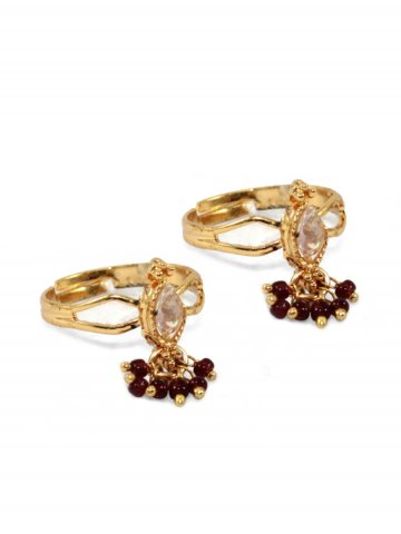 https://static3.cilory.com/401547-thickbox_default/golden-faux-stone-toe-rings.jpg