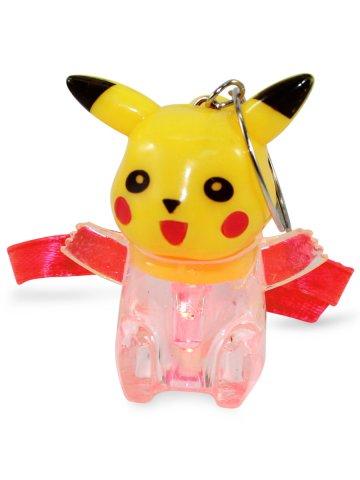 https://static6.cilory.com/401928-thickbox_default/pikachu-fancy-rakhi-with-led-light.jpg