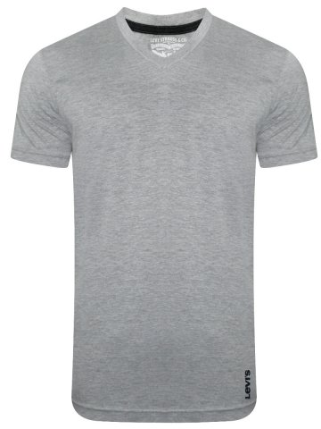 https://static.cilory.com/402359-thickbox_default/levis-grey-melange-v-neck-t-shirt.jpg