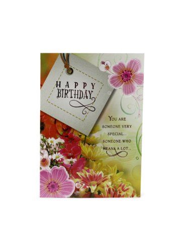 https://d38jde2cfwaolo.cloudfront.net/402519-thickbox_default/archies-birthday-greeting-card.jpg