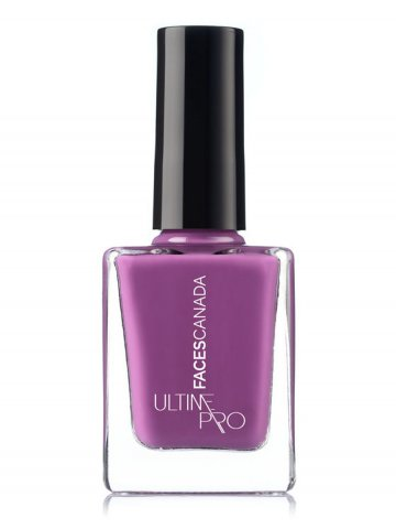 https://static8.cilory.com/402722-thickbox_default/faces-ultime-pro-gel-lustre-nail-lacquer.jpg