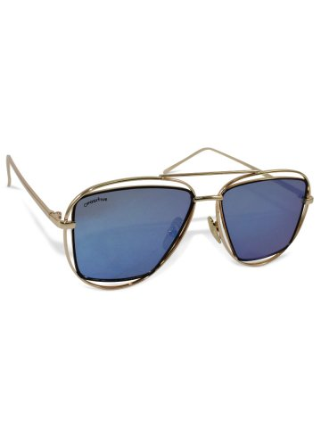 https://static2.cilory.com/402832-thickbox_default/o-positive-blue-aviator-sunglass.jpg