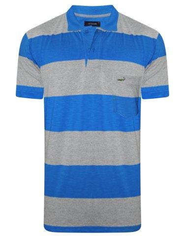 https://static6.cilory.com/402990-thickbox_default/crocodile-grey-melange-blue-pocket-polo-t-shirt.jpg