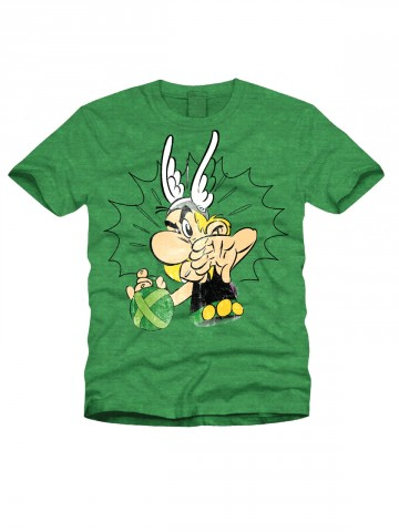 https://static2.cilory.com/40383-thickbox_default/asterix-series-green-melange-t-shirt.jpg