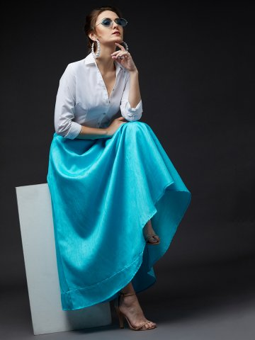 https://static2.cilory.com/406775-thickbox_default/estonished-sky-blue-ethnic-long-skirt.jpg