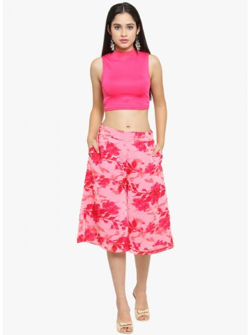 https://static1.cilory.com/406794-thickbox_default/netanya-pink-printed-culottes.jpg