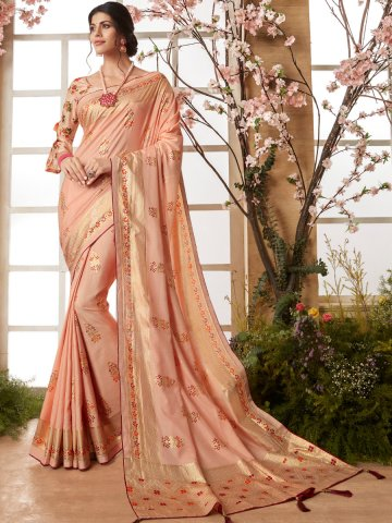 https://static7.cilory.com/407059-thickbox_default/kessi-peach-printed-saree.jpg