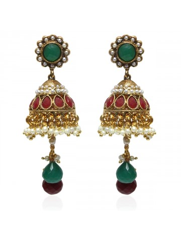https://static5.cilory.com/40711-thickbox_default/elegant-polki-work-earrings-carved-with-beads-and-stone.jpg