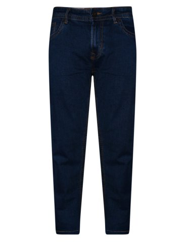 https://static.cilory.com/407178-thickbox_default/peter-england-tapered-dark-blue-slim-stretch-jeans.jpg