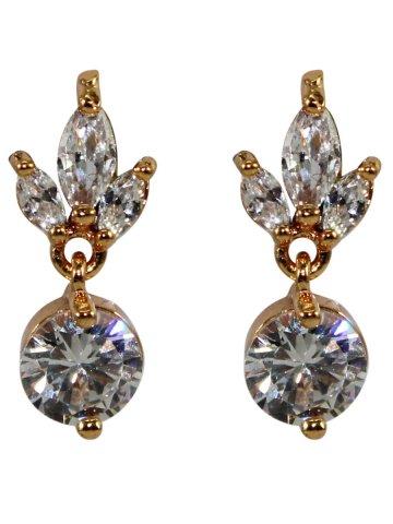 https://static6.cilory.com/407270-thickbox_default/golden-western-stud-earrings.jpg