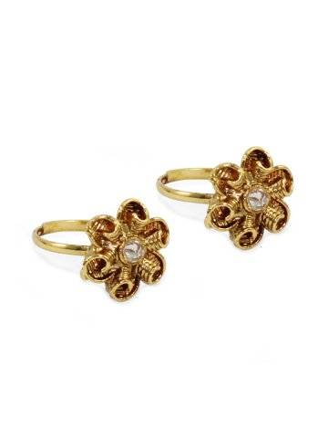 https://static7.cilory.com/407275-thickbox_default/golden-faux-stone-toe-rings.jpg
