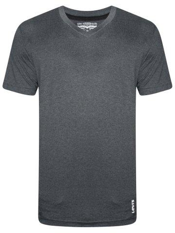 https://static7.cilory.com/407984-thickbox_default/levis-charcoal-melange-v-neck-t-shirt.jpg