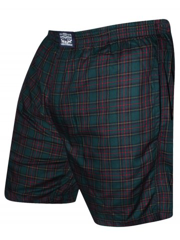 https://d38jde2cfwaolo.cloudfront.net/408215-thickbox_default/levis-dark-green-boxer-shorts.jpg