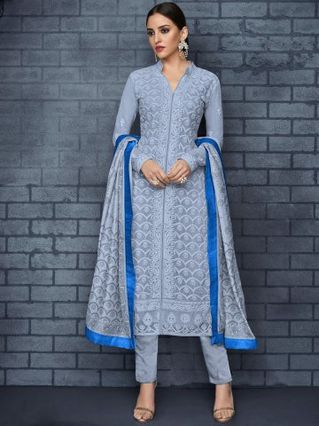 https://static4.cilory.com/408378-thickbox_default/grey-stitched-chikankari-suits.jpg