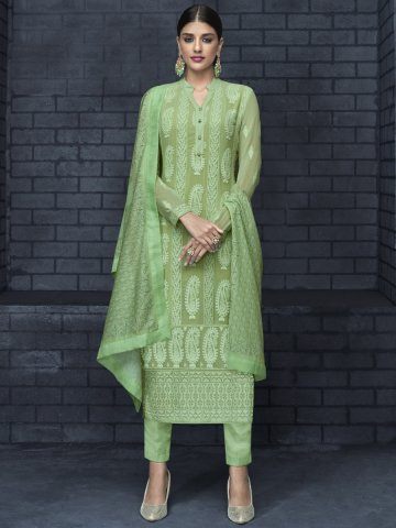 https://static9.cilory.com/408447-thickbox_default/green-stitched-chikankari-suits.jpg