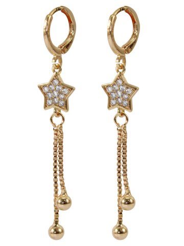 https://static3.cilory.com/409743-thickbox_default/golden-western-drop-earrings.jpg
