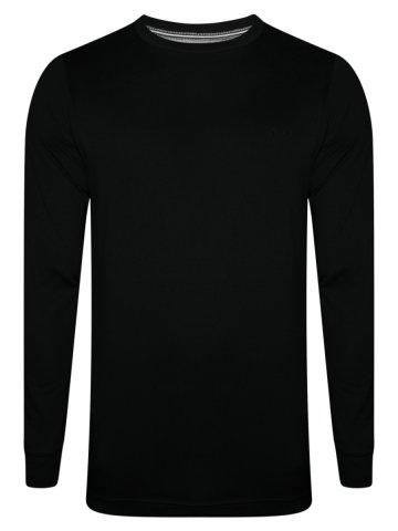 https://static4.cilory.com/409986-thickbox_default/monte-carlo-cd-black-round-neck-t-shirt.jpg